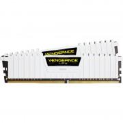 Corsair Vengeance LPX 16 GB DIMM DDR4-3000/15 2 x 8 GB Wit