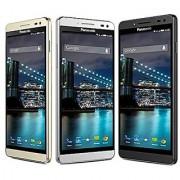 Panasonic Eluga I2 4G (3 GB 16 GB Grey)