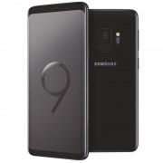SAMSUNG SMARTPHONE SAMSUNG GALAXY S9 64 Go NOIR RECONDITIONNÉ GRADE ECO