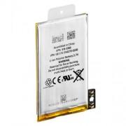 Акумулаторна батерия за Apple iPhone 3G