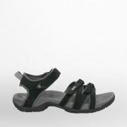 Teva Tirra Leather Sandaal Dames