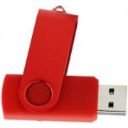 Pankreeti PKT416 32 GB Pen Drive(Red)