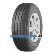 Gislaved Com*Speed ( 205/65 R16C 107/105T doble marcado 103T )