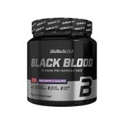 Biotech USA Black Blood CAF+ - 300 g