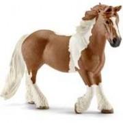 Schleich Domaće životinje - Tinker kobila 13773