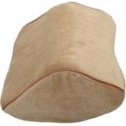 Riddhi Siddhi Soft Neck Pillow(BEIGE)