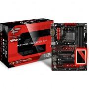 Placa de baza ASRock Fatal1ty AB350 Gaming K4, Socket AM4
