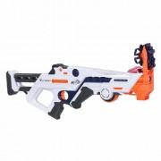 Blaster Nerf Hasbro Laser Ops Pro DeltaBurst