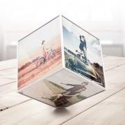 Balvi Frame Kube fotolijst - 15 x 15