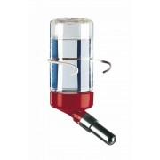 Adapatoare Ferplast Drinki Mini L180, 75ml