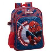 Disney Spiderman ranac školski 40.823.51