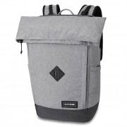 Dakine Batoh Dakine Infinity Pack greyscale