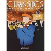 De Haske - Classics for the Young Trumpet Player