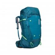 【セール実施中】【送料無料】Thule Versant 50L Ws バックパック 211302