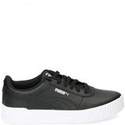 Puma Topanga sneaker
