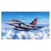 Dassault Rafale M Revell (04892)