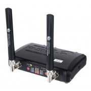 Wireless Solution BlackBox F-2 G5 Transceiver