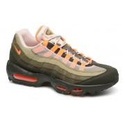 Sneakers Nike Air Max 95 Og by Nike