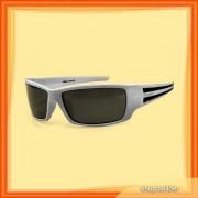 Arctica S-133 C Sunglasses