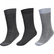Avyagra Presents Roman Range Of Cotton Socks