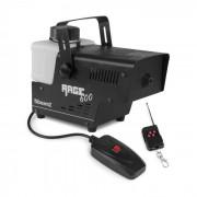 Beamz Rage 600 Máquina de humo con mando a distancia 600W 65m³/min 0,5l (Sky-160.702)