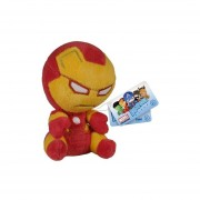 Iron Man Peluche Funko Marvel