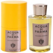 Acqua di Parma Colonia Colonia Intensa Eau de Cologne para homens 180 ml