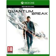 Игра Quantum Break за Xbox One (на изплащане), (безплатна доставка)