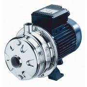 Ebara 2CDXHS/E 120/30 élelmiszeripari centrifugál szivattyú 400V