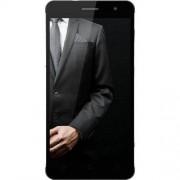 Hisense C20 Colore Nero Smartphone Dual Sim
