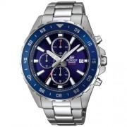 Casio EFR-568D-2AVUEF Мъжки Часовник
