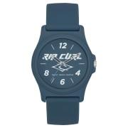 Rip Curl Revelstoke Watch Cobalt Cobalt