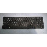 Tastatura Laptop - DELL INSPIRON N5010 model 5010-6135