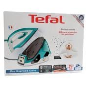 Żelazko generator pary TEFAL GV9070 Pro Express Care