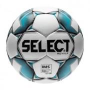 Minge Fotbal SELECT ROYALE