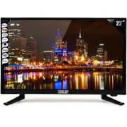I Grasp IGB-22 22 inches(55.88 cm) Standard Full HD LED TV