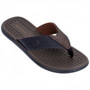 Cartago Mali Slipper Heren