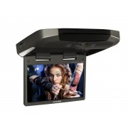 "Monitor de plafon cu USB/SD 10.2"""