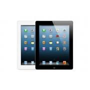 Apple iPad 4 Wi-Fi Refurbished Apple 64GB WiFi - 2 Colours!
