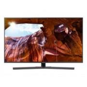 "Samsung 50"" 50RU7402 4K UHD 3840 x 2160 LED TV"