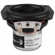Difuzor Dayton Audio ND65-4