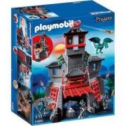 Комплект Плеймобил 5480 - Тайна драконова крепост, Playmobil, 290966