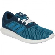 Adidas Element Refresh 3 M Blue Men'S Training Shoes