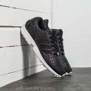 adidas ZX Flux W Core Black/ Core Black/ Ftw White