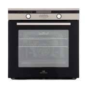 New World Suite 60MF Single Built In Electric Oven