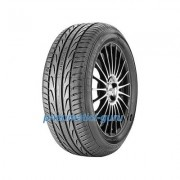 Semperit Speed-Life 2 ( 235/45 R17 97Y XL )
