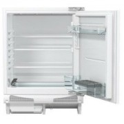 Hladnjak ugradbeni Gorenje RIU6092AW RIU6092AW