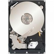 HDD Desktop WD Black (3.5, 2TB, 64MB, 7200 RPM, SATA 6 Gb/s) WD2003FZEX