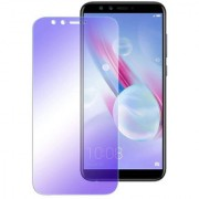 Wondrous Premium Anti Blue Ray Tempered Glass Screen Protector For Samsung Galaxy J4 Plus