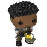 Figurina Pop! Games Gears Of War Del Walker